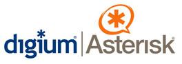 Digium|Asterisk